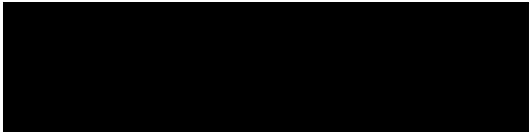 Hidesins logo